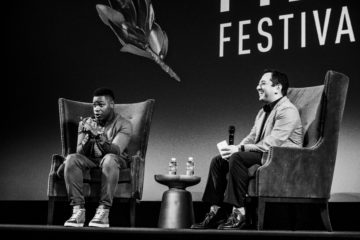 John-Boyega-Detroit-Movie-Discussion-Savannah-film-festival