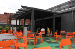 JOs-Ration-renovation