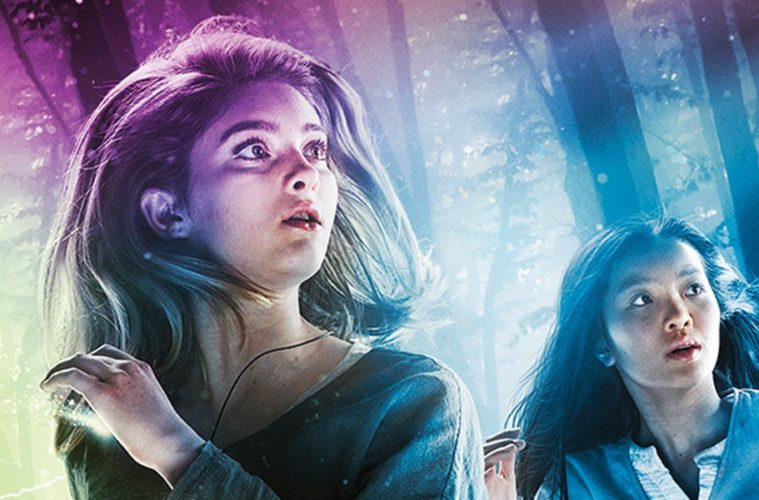 Into-the-Rainbow-Movie-Willow-Shields-Review-Savannah-Film-Festival