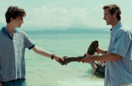 call-me-by-your-name-movie-review-savannah-film-festival