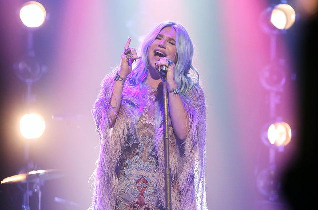 kesha-rainbow-album-review