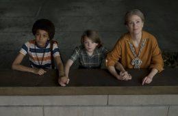 wonderstruck-movie-review-savannah-film-festival