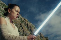 the-last-jedi-star-wars-film-review