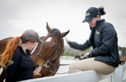 SCAD-equestrian-team-wins-fifth-tournament-of-champions