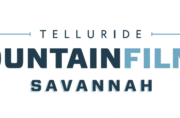 2018-telluride-mountainfilm-festival-savannah