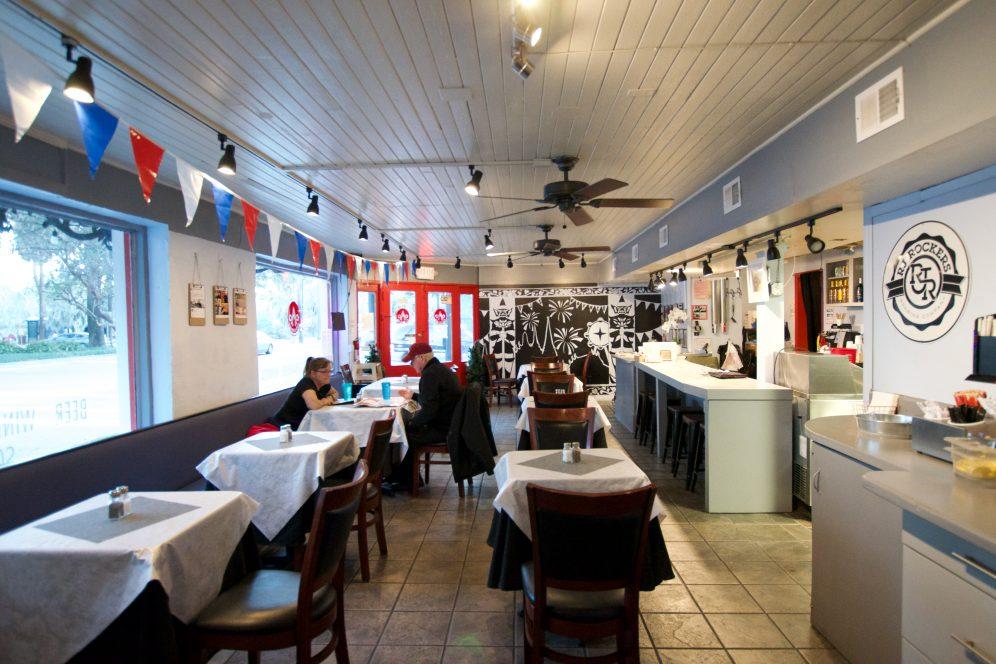 PJ's-Corner-new-restaurant-thai-food-savannah-georgia