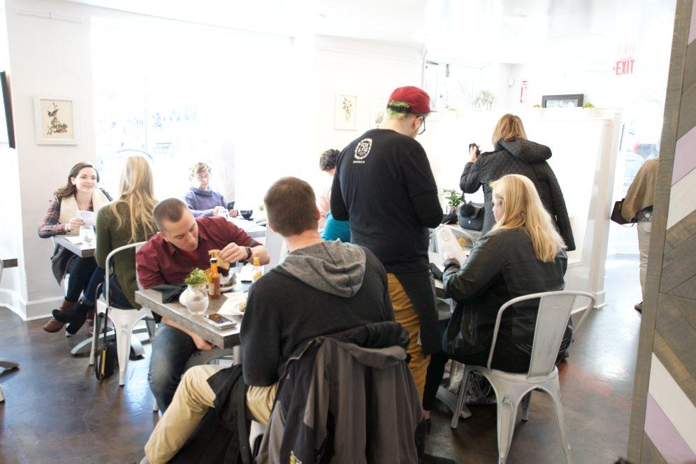 Fox-and-fig-cafe-new-restaurant-vegan-savannah-georgia