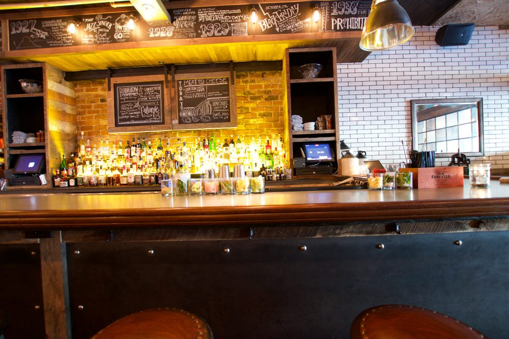 -new-restaurant-bar-savannah-georgia