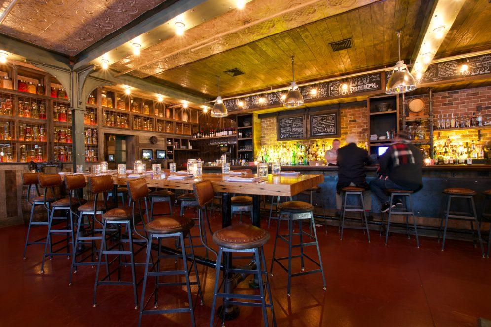 Prohibition-new-restaurant-bar-savannah-georgia