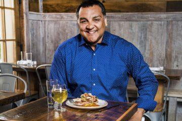 Jesse-Blanco-Restaurant-Week-Savannah-2018