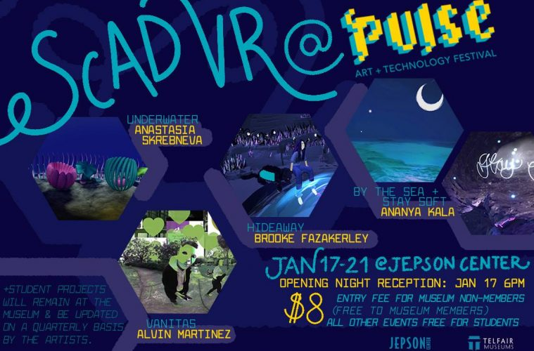 SCAD-VR-PULSE-festival-student-showcase
