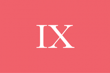Title-IX-changes-2018-update