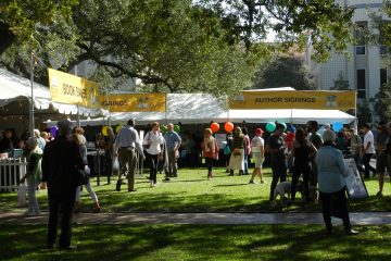 The-savannah-book-festival-festival-saturday-2018