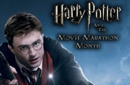 SCAD-Harry-potter-marathon-month-lucas-theatre