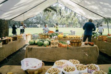 Forsyth-farmers-market-savannah-georgia-scad