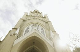 congregation-mickve-israel-savannah-georgia