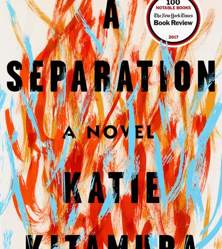 katie-kitamura-a-separation-savannah-book-festival-interview